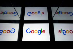 Google search engine gets its biggest upgrade in five years