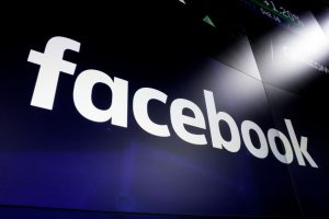 Breitbart among news outlets participating in Facebook News tab initiative