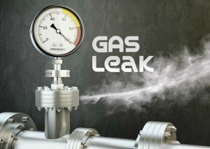 how-to-know-if-there-is-a-gas-leak-in-your-home