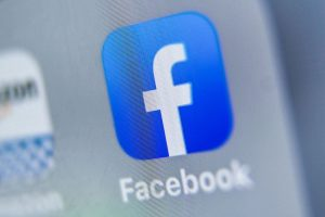 Facebook, Twitter disable sprawling inauthentic operation that used AI to make fake faces