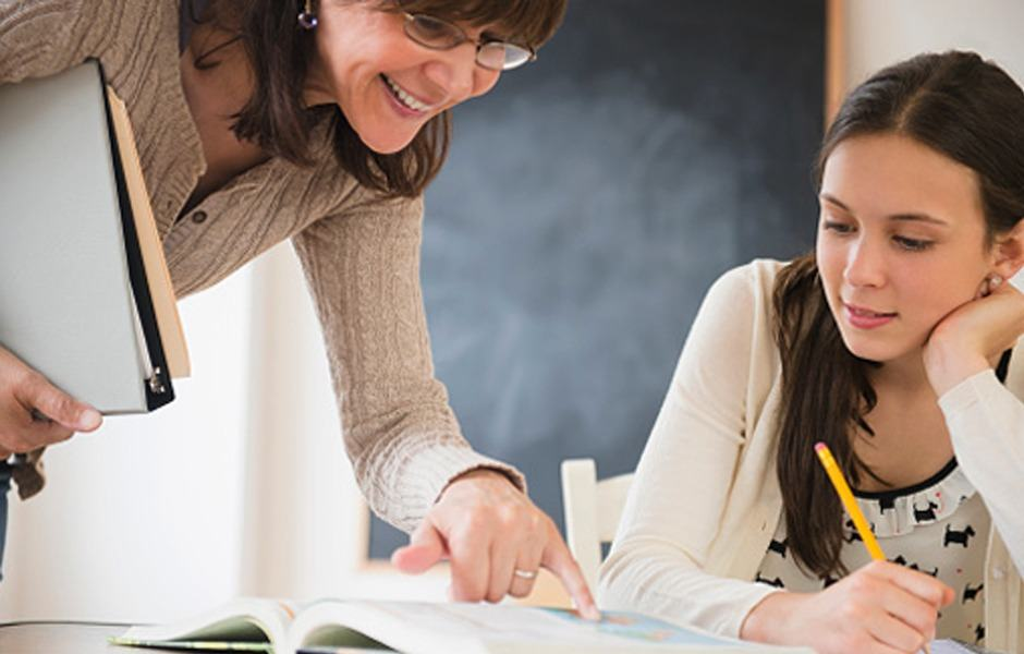 why-students-prefer-private-lessons